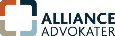 Alliance Advokater |