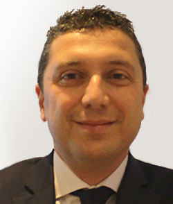 Advokat Luigi farina, Alliance Advokater